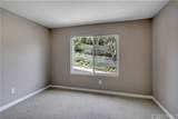 23416 Glenridge Drive - Photo 43