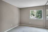 23416 Glenridge Drive - Photo 44