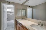 23416 Glenridge Drive - Photo 45