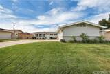 18634 Mandan Street - Photo 2