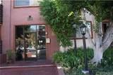 5400 Newcastle Avenue - Photo 1