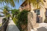 1341 Dominica Drive - Photo 2