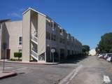 225 Ventura Road - Photo 1