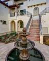 388 Los Robles Avenue - Photo 18