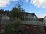 2720 Kodiak Way - Photo 1