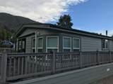 2720 Kodiak Way - Photo 18
