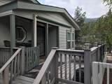 2720 Kodiak Way - Photo 7