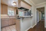 2550 Bonmark Drive - Photo 13