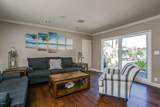 2550 Bonmark Drive - Photo 9