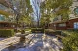 400 Acacia Avenue - Photo 21