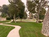 1248 Landsburn Circle - Photo 15