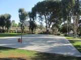 1248 Landsburn Circle - Photo 18