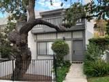 2062 Los Feliz Drive - Photo 1