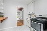 10823 Whipple Street - Photo 8