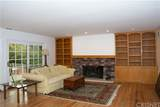 7703 Skyhill Drive - Photo 1