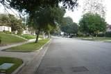 1155 Lorain Road - Photo 36
