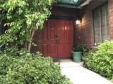 7824 Platt Avenue - Photo 1