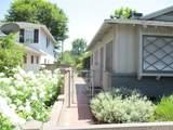 15118 Burbank Boulevard - Photo 3