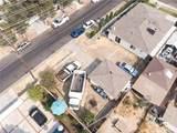 11903 Rialto Street - Photo 28