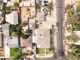 11903 Rialto Street - Photo 29