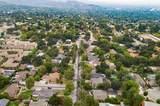 76 Bonita Avenue - Photo 36