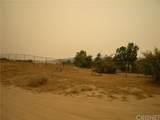 25363 Kargat Avenue - Photo 40