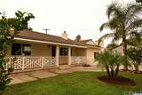 15833 Sunburst Street - Photo 3