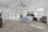 201 Bell Canyon Road - Photo 22