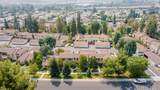 14801 Campus Park Drive - Photo 34