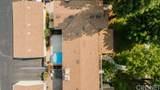 14801 Campus Park Drive - Photo 35