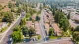 14801 Campus Park Drive - Photo 37