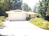 7423 Pomelo Drive - Photo 19