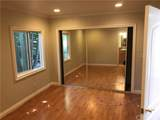 7005 Corbin Avenue - Photo 2