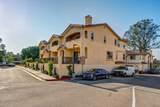 353 Newbury Vista Lane - Photo 3