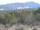 0 Vac/Juniper Hills Rd/Vic 121 S - Photo 11