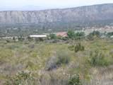 0 Vac/Juniper Hills Rd/Vic 121 S - Photo 3