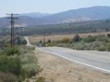 0 Vac/Juniper Hills Rd/Vic 121 S - Photo 4