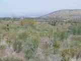 0 Vac/Juniper Hills Rd/Vic 121 S - Photo 5