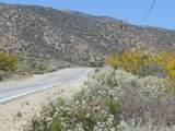 0 Vac/Juniper Hills Rd/Vic 121 S - Photo 8