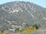 0 Vac/Juniper Hills Rd/Vic 121 S - Photo 9