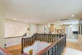 4043 Magna Carta Road - Photo 17