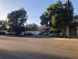996 Ojai Avenue - Photo 1