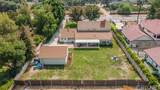 21801 Chatsworth Street - Photo 33