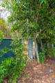 1927 Meadow View Court - Photo 24