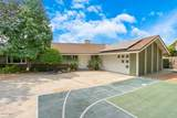 1927 Meadow View Court - Photo 4