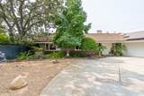 1927 Meadow View Court - Photo 5