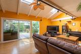 1927 Meadow View Court - Photo 43