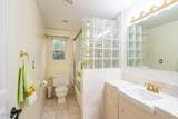 1927 Meadow View Court - Photo 46