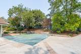 1927 Meadow View Court - Photo 7