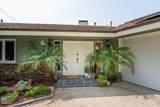 1927 Meadow View Court - Photo 10